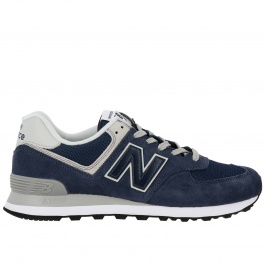运动鞋 New Balance ML574EGN
