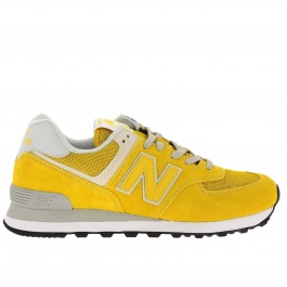 Zapatillas New Balance ML574EYW
