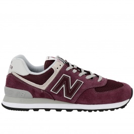 Zapatillas New Balance ML574EGB