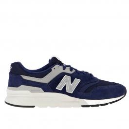 2769663f46515 New Balance. Zapatillas Zapatos Hombre ...