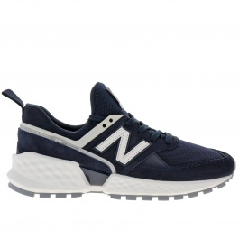 Zapatillas New Balance MS574NSA