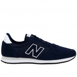 Zapatillas New Balance U220FJ