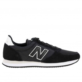 Zapatillas New Balance U220FI