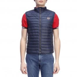 Uomo Abbigliamento Per Colmar E Piumini Originals Donna tqxxU87Xw