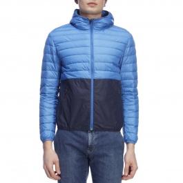 E Uomo Abbigliamento Per Colmar Originals Donna Piumini Eqx6RS