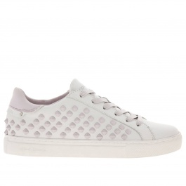 Zapatillas Crime London 25153PP1