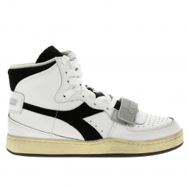 Baskets Diadora 174766