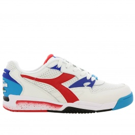 Baskets Diadora 173079