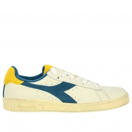 Baskets Diadora 174764