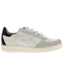 Diadora Heritage collezione Primavera Estate 2019. Sneakers Diadora Heritage  174751 c220f1dfea0