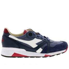 Diadora Heritage collezione Primavera Estate 2019. Sneakers Diadora Heritage  172779 5958df93b55