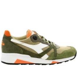 Diadora Heritage. Sneakers ... 54a6daee8f3