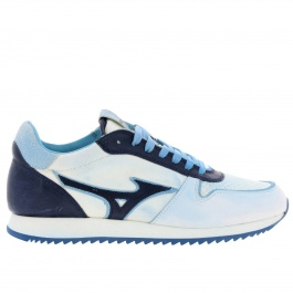 Sneakers Mizuno D1GB1962