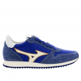 Sneakers Mizuno D1GB1963