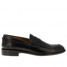 Loafers Brimarts 318690P 1859
