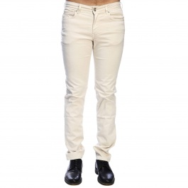 Jeans Re-hash PS015 2321