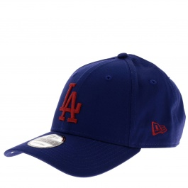 Cappello New Era