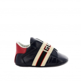 Chaussures Gucci 552921 BKPX0