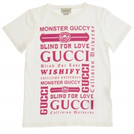 176c735a854 Gucci Kids 2019 new collection Spring Summer online - Giglio UK