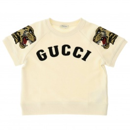 Jersey Gucci 544002 XJAL9