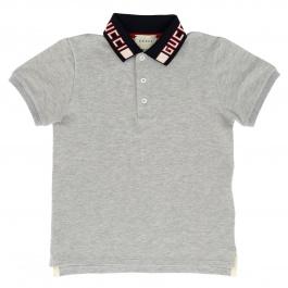 0064b0e9c1b14 Camiseta Gucci 522342 X9T65