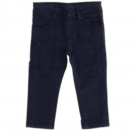 Trousers Jeckerson JN1185