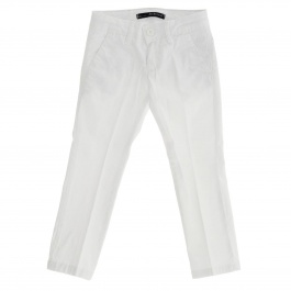 Trousers Jeckerson JB1046