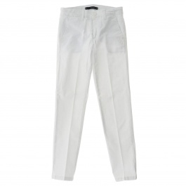 Trousers Jeckerson J1046