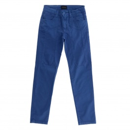 Trousers Jeckerson J1048