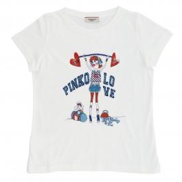 Pinko Bambino Primavera Estate 2019 online su Giglio.com e4fa892e1f3