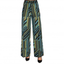 Trousers M Missoni 2DI00020 2K0012