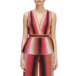 Top M Missoni 2DJ00027 2K0030