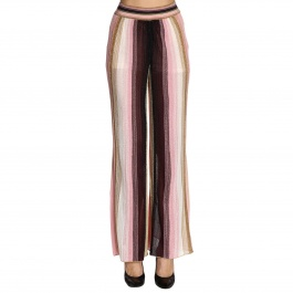 Trousers M Missoni 2DI00019 2K0030
