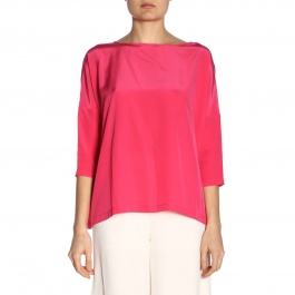 Top M Missoni 2DJ00012 2W0010