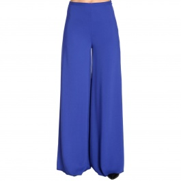 Trousers M Missoni 2DI00002 2W0007
