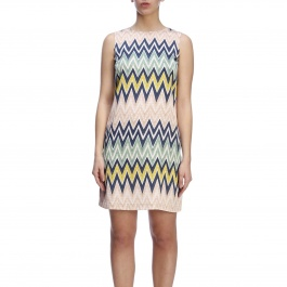 Dress M Missoni 2DG00008 2W000O