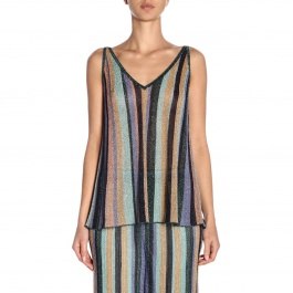 Top M Missoni 2DN00073 2K000Y