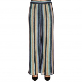 Trousers M Missoni 2DI00051 2K000Y