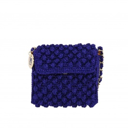 Mini bag M Missoni 2DX00006 2V0004