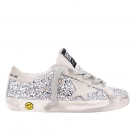 Shoes Golden Goose GCOKS301 R8