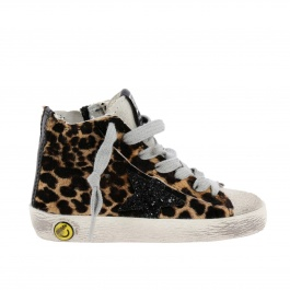 Shoes Golden Goose G34KS002 Z8