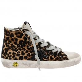 Shoes Golden Goose G34KS302 Z8