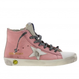 Scarpe Golden Goose G34KS302 A17