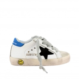 Scarpe Golden Goose G34KS001 A85