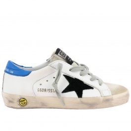 Scarpe Golden Goose G34KS301 A85
