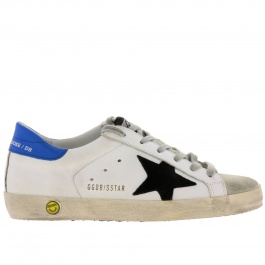Scarpe Golden Goose G34KS501 A85