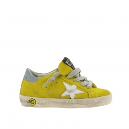 Shoes Golden Goose G34KS001 A87