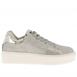 Sneakers Paciotti 4us SD1TGT