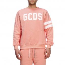 Sweater Gcds CC94U020029