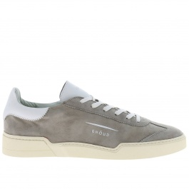 Sneakers Ghoud L1LM